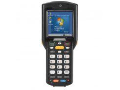 Терминал сбора данных Motorola MC32N0-S MC32N0-SL2HAHEIA Refurbished (hbr92303)