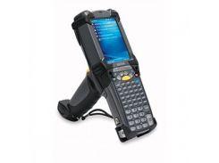 Терминал сбора данных Motorola MC9090-GJ MC9090-GJ0HBFGA2WR Refurbished (hbr92433)