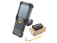 Терминал сбора данных Motorola MC9190-G3 MC9190-G30SWJQA6WR Refurbished (hbr92524)