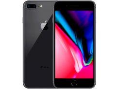 Смартфон Apple iPhone 8 Plus 64Gb Space Gray Refurbished (MQ8L2)