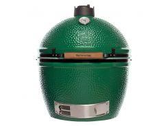 Гриль Big Green Egg XLarge 117649 (52594860)