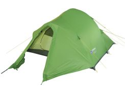 Палатка Terra Incognita Minima 4 Светло-зеленый (TI-MIN4)