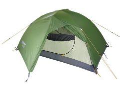 Палатка Terra Incognita SkyLine 2 Lite Светло-зеленый (TI-SKY2L)