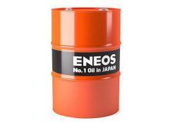 Моторное масло ENEOS SL 5W-30 п/с 200 л (ENSS530SL-200)