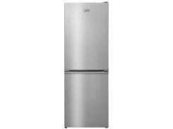 Двухкамерный холодильник KERNAU KFRC 15153 IX
