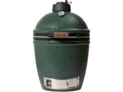 Гриль угольный Big Green Egg Medium (117625)