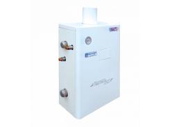 Газовый котел ТермоБар КСГВ-16 Дs (ASV-0012107)