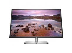 Монитор HP 32s Display Refurbished (2UD96AA)