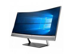 Монитор HP EliteDisplay S340c 34 Refurbished (V4G46AA)
