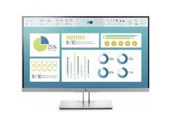 Монитор HP EliteDisplay E273 27 Refurbished (1FH50AA)