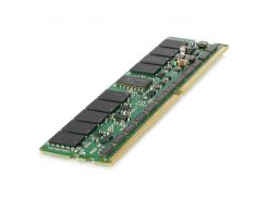 Оперативная память для сервера HP DDR4 16GB 2666MHz (2Rx8) ECC registered (838089-B21) (U0384978)