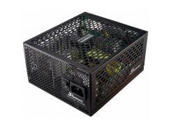 Блок питания Seasonic 600W PRIME Titanium Fanless (SSR-600TL)