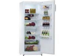 Холодильник Snaige C31SM-T10022/17EXV5BC-SNBB