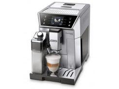 Кофеварка DeLonghi ECAM 550.75 MS