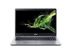 Ноутбук Acer Aspire 5 A515-43G (NX.HH1EU.00C)