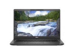 Ноутбук Dell Latitude 7300 (N034L730013ERC_W10)