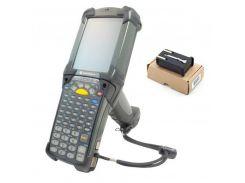 Терминал сбора данных Motorola MC9190-GJ MC9190-GJ0SWEQA6WR Refurbished (hbr4790)