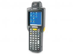 Терминал сбора данных Motorola MC3090G MC3090G-LC38H00GER Refurbished (hbr4777)