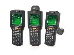 Терминал сбора данных Motorola MC3190-G MC3190-GL4H24E0A Refurbished (hbr92129)