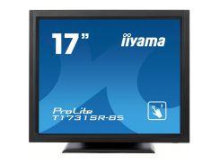 монитор iiyama t1731sr-b5