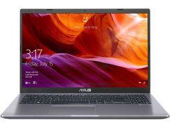 Ноутбук ASUS Laptop 15 M509DJ-BQ024 (90NB0P22-M00240) Slate Grey