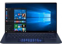 Ноутбук Asus ZenBook 13 UX333FAC-A3058T (90NB0MX1-M00750) Royal Blue