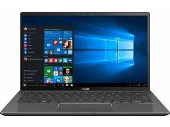 Ноутбук ASUS ZenBook Flip 13 UX362FA-EL307T (90NB0JC1-M07210) Gun Grey