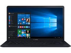 Ноутбук ASUS ZenBook S UX391FA-AH018T (90NB0L71-M02170) Deep Blue