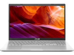 Ноутбук Asus X509UB-EJ032 (90NB0ND1-M00790) Silver