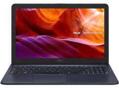 Ноутбук Asus X543BA-DM599 (90NB0IY7-M08370) Star Gray