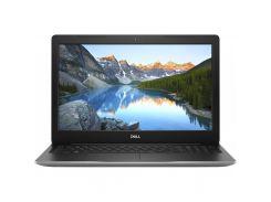 Ноутбук Dell Inspiron 3583 (3583Fi78S2R520-WPS)