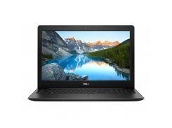 Ноутбук Dell Inspiron 3583 (3583N54S1IHD_WBK)