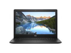 Ноутбук Dell Inspiron 3584 (3584Fi34H1HD-WBK)