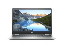Ноутбук Dell Inspiron 5593 (5593Fi34S2IUHD-WPS)