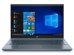 Ноутбук HP Pavilion 15-cw1001ur (6PS20EA)