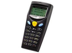 Терминал сбора данных CipherLab CPT-8001/Laser, 2MB (A8001RSC00002)