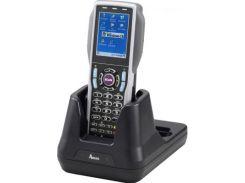 Терминал сбора данных Argox PT-6020 (PT- 6020)