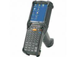 Терминал сбора данных Symbol/Zebra MC92N0-GA0SXAYA5WR (MC92N0 Gun, 1D)