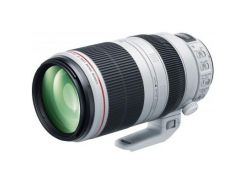 Объектив SONY EF 100-400mm f/4.5-5.6L IS II USM (9524B005)