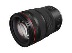 Объектив Canon RF 24-70mm f/2.8 L IS USM (3680C005)