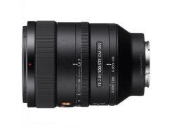 Объектив SONY 100mm, f/2.8 STF GM OSS для камер NEX FF (SEL100F28GM.SYX)