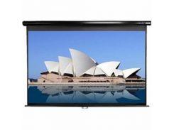 Проекционный экран VMAX150XWV2 ELITE SCREENS