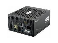 Блок питания Seasonic 1300W PRIME Platinum (SSR-1300PD)
