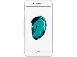 Мобильный телефон Apple iPhone 7 Plus 32GB Silver