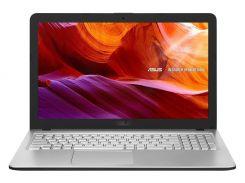 Ноутбук Asus X543UA-DM2284 (90NB0HF6-M38190) Silver