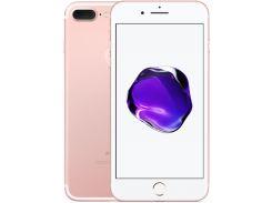 Смартфон Apple iPhone 7 Plus 128GB Rose Gold Refurbished