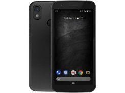 Мобильный телефон Caterpillar CAT S52 Black