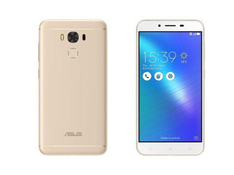 Asus ZenFone 3 Max ZC553KL 32GB Sand Gold Киев