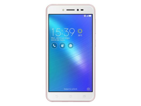 Asus ZenFone Live ZB501KL Pink Киев