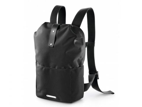 Рюкзак Brooks DALSTON Knapsack Utility Small Black (006948) Киев